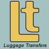 Luggage Transers